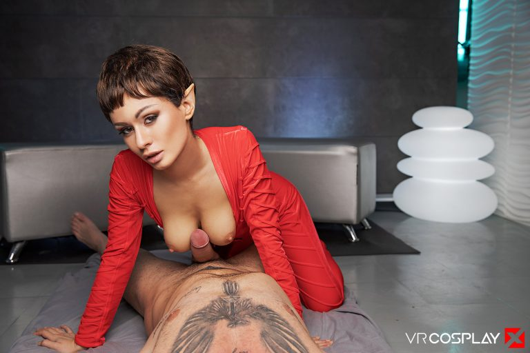 stacy-bloom-cosplay-porn-10
