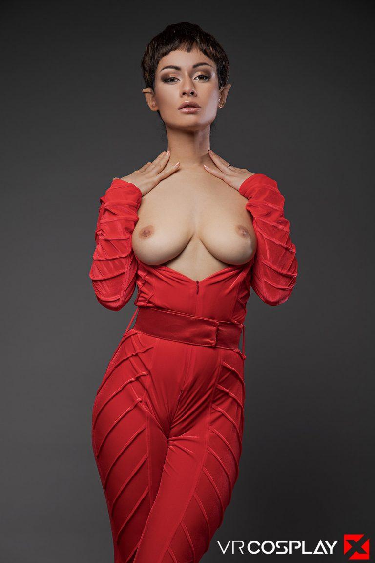 Stacy Bloom Porn star