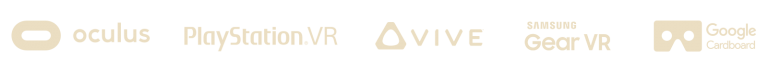 vr devices logo