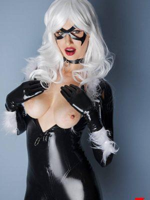stella cardo vr porn cosplay