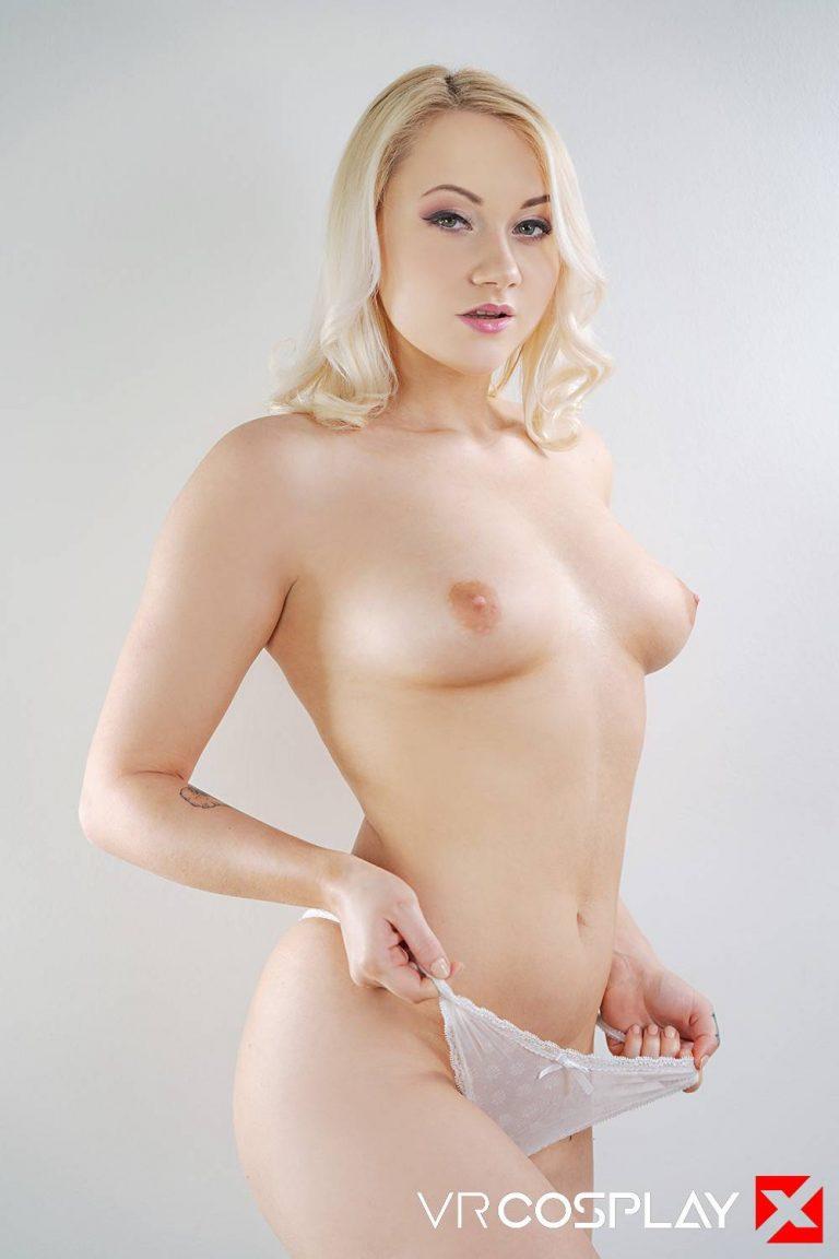 VRpornCosplay_X-Man_Stepford_Cuckoos_Marilyn_Sugar_28