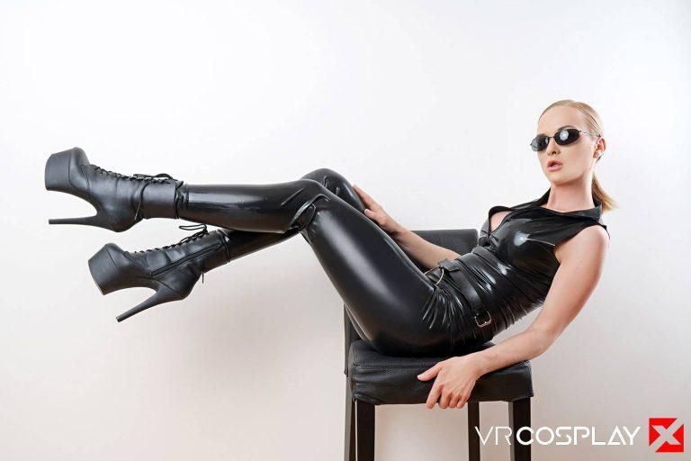 vr-porn-cosplay-the-matrix-01