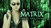 the matrix vr porn cosplay