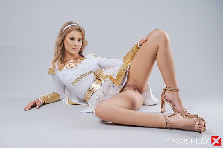 vr-porn-cosplay-the-boys-17