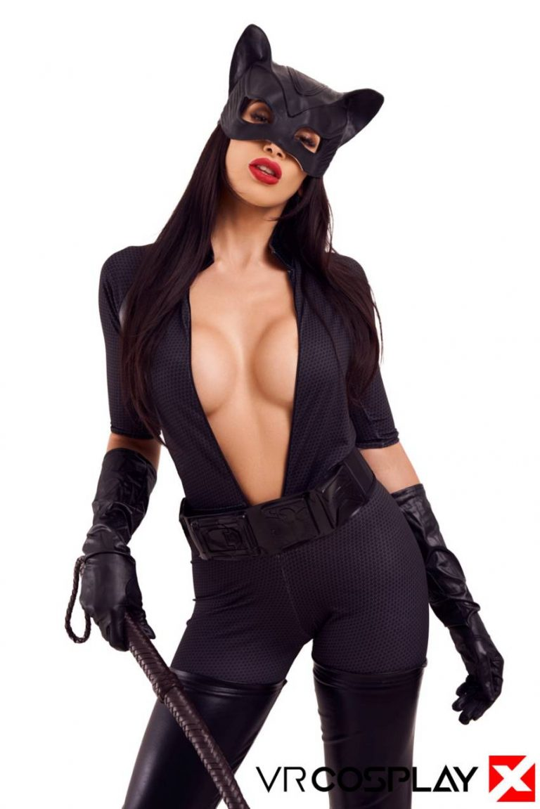 catwoman-vr-cosplay-porn-08