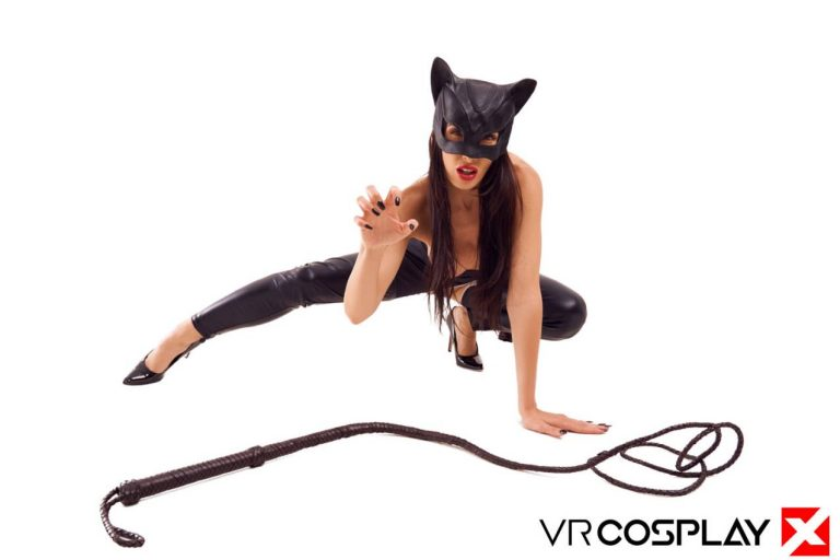 catwoman-vr-cosplay-porn-15