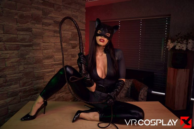 catwoman-vr-cosplay-porn-17
