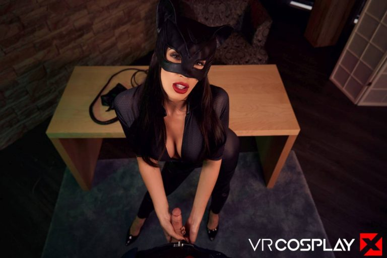 catwoman-vr-cosplay-porn-20