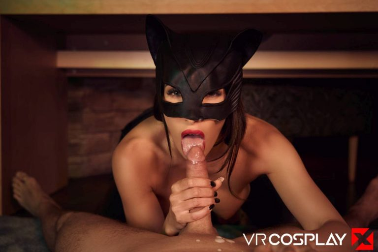 catwoman-vr-cosplay-porn-25