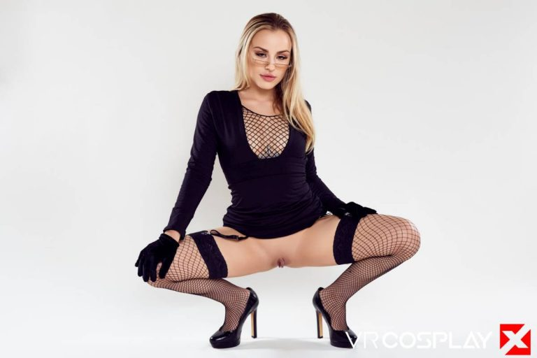 cosplay-vr-porn-Anna-Claire-Clouds-06