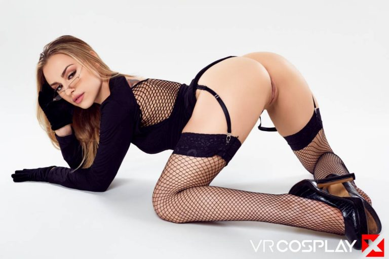 cosplay-vr-porn-Anna-Claire-Clouds-08