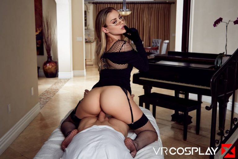 cosplay-vr-porn-Anna-Claire-Clouds-24
