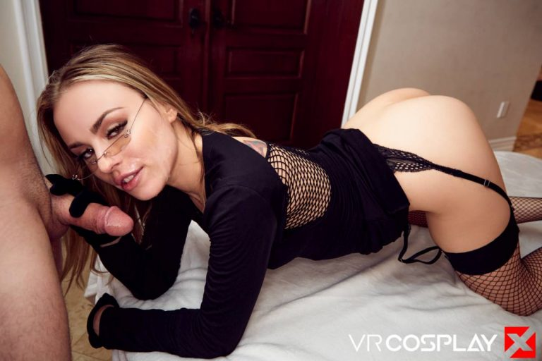cosplay-vr-porn-Anna-Claire-Clouds-32