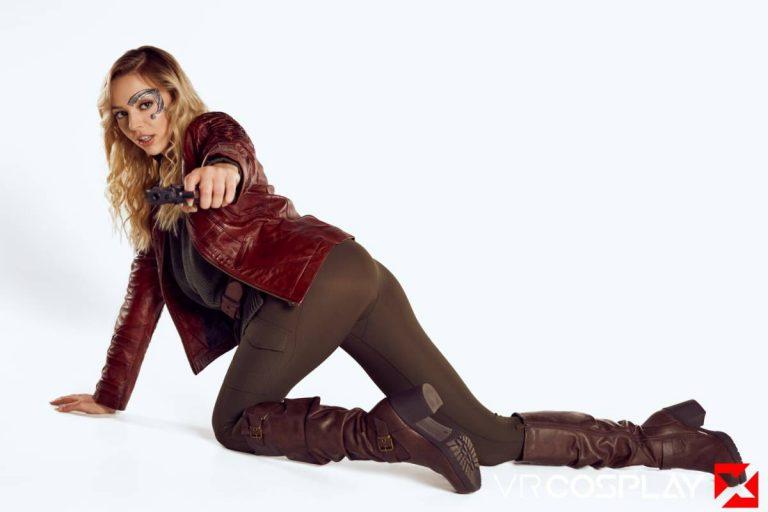 cosplay-vr-porn-Lily-Larimar-07