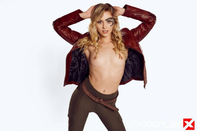 cosplay-vr-porn-Lily-Larimar-11