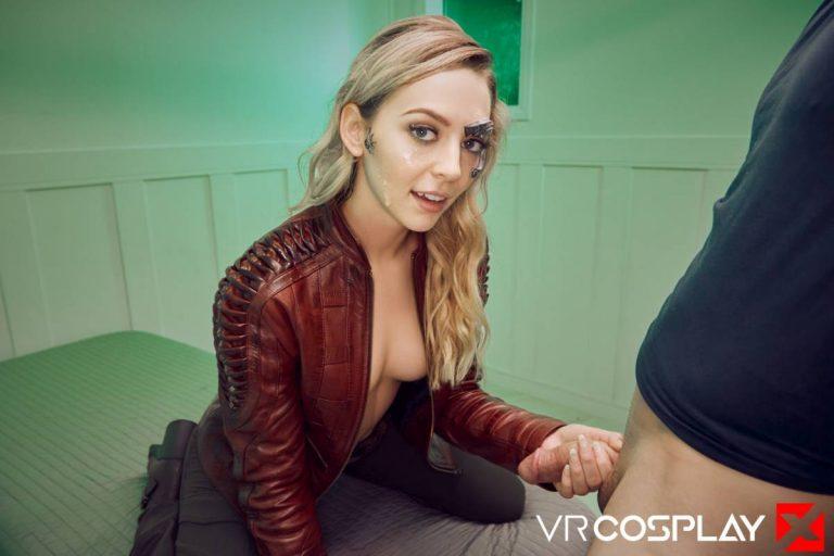 cosplay-vr-porn-Lily-Larimar-26