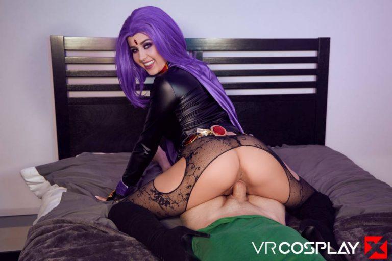 cosplay-vr-porn-Teen-Titans-09