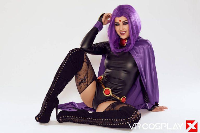 cosplay-vr-porn-Teen-Titans-17