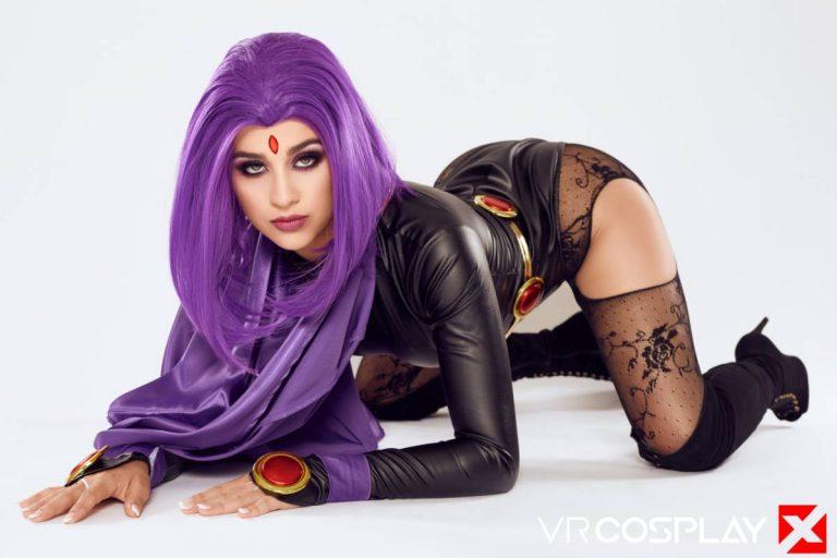 cosplay-vr-porn-Teen-Titans-19