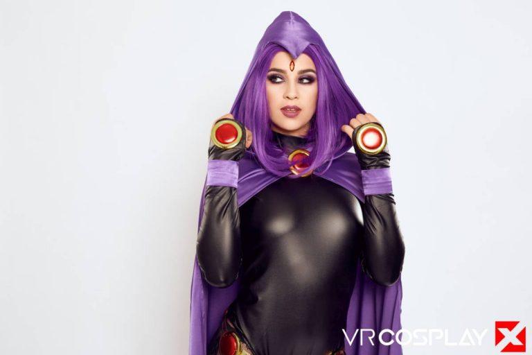 cosplay-vr-porn-Teen-Titans-21