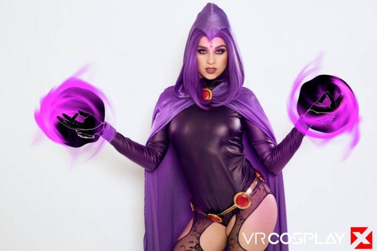 cosplay-vr-porn-Teen-Titans-22
