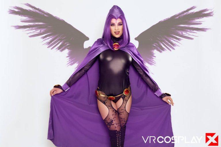 cosplay-vr-porn-Teen-Titans-23
