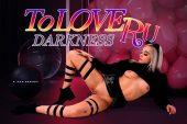 To Love Ru Darkness A XXX Parody