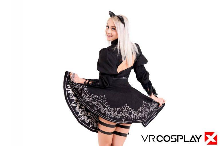 cosplay-vr-porn-marilyn-sugar-03