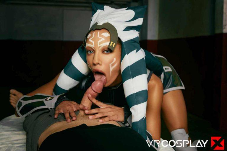 VR-porno-cosplay-mandalorian-28