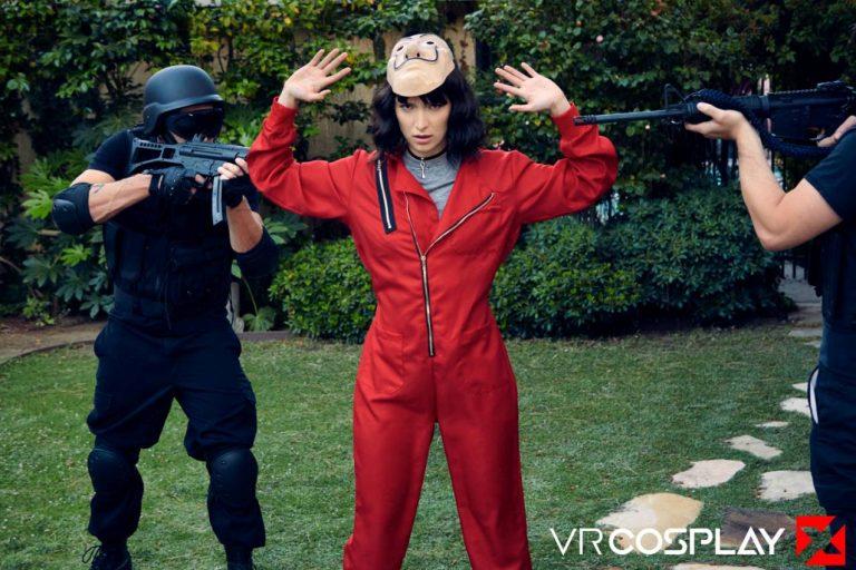 cosplay-Izzy-Lush-money-heist-07