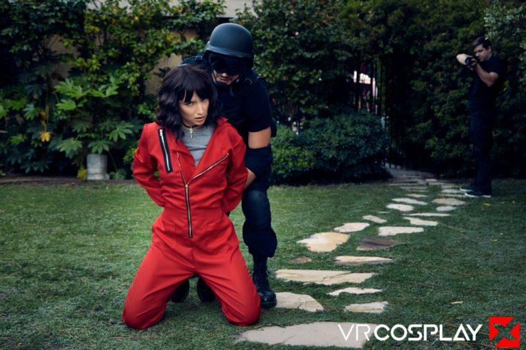 cosplay-Izzy-Lush-money-heist-08