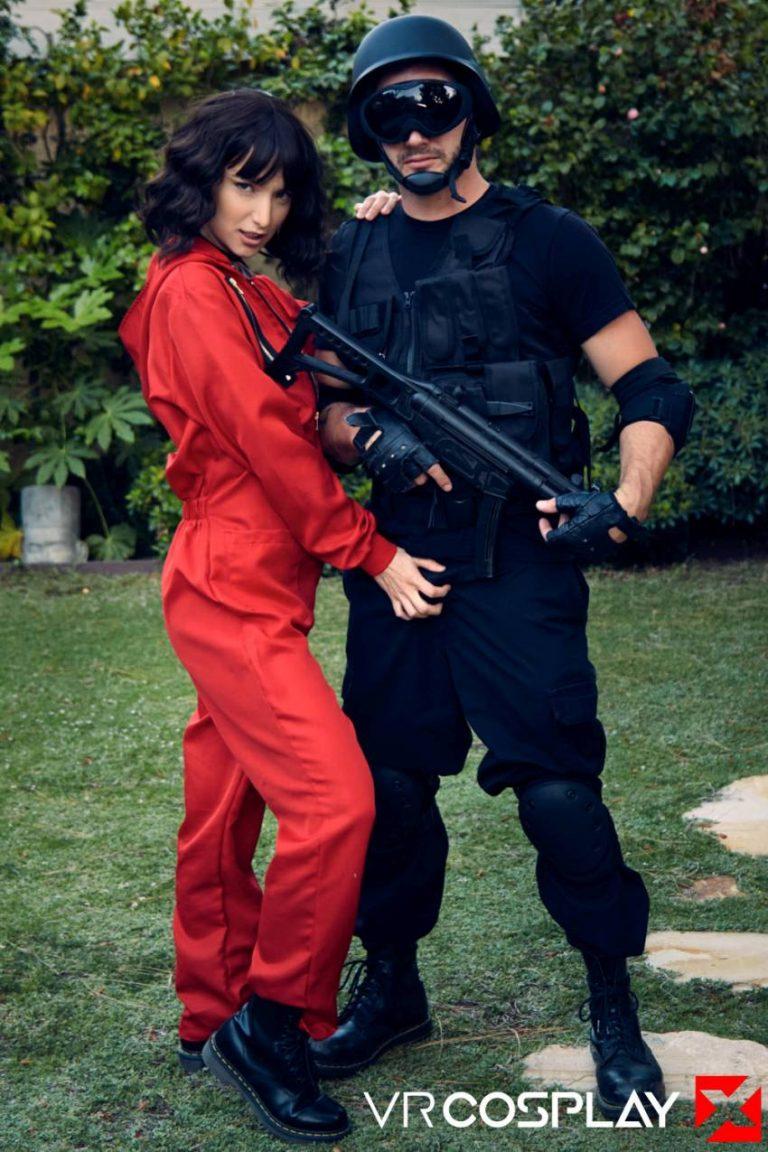 cosplay-Izzy-Lush-money-heist-09