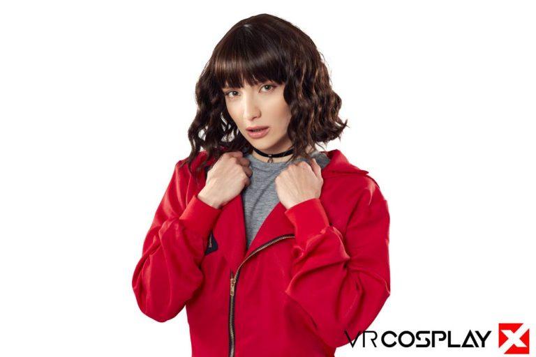 cosplay-Izzy-Lush-money-heist-11