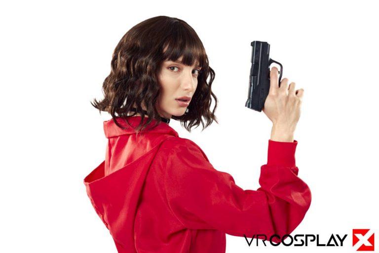 cosplay-Izzy-Lush-money-heist-12