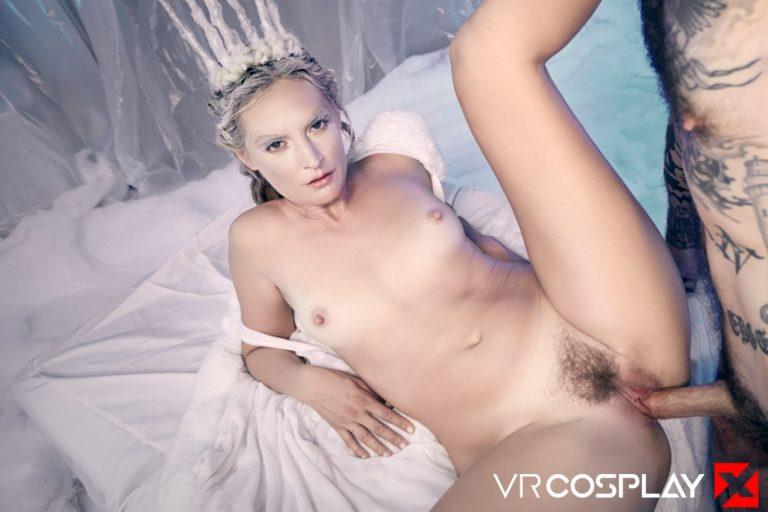 vr-porn-cosplay-narnia-mona-wales-04