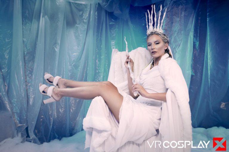 vr-porn-cosplay-narnia-mona-wales-19