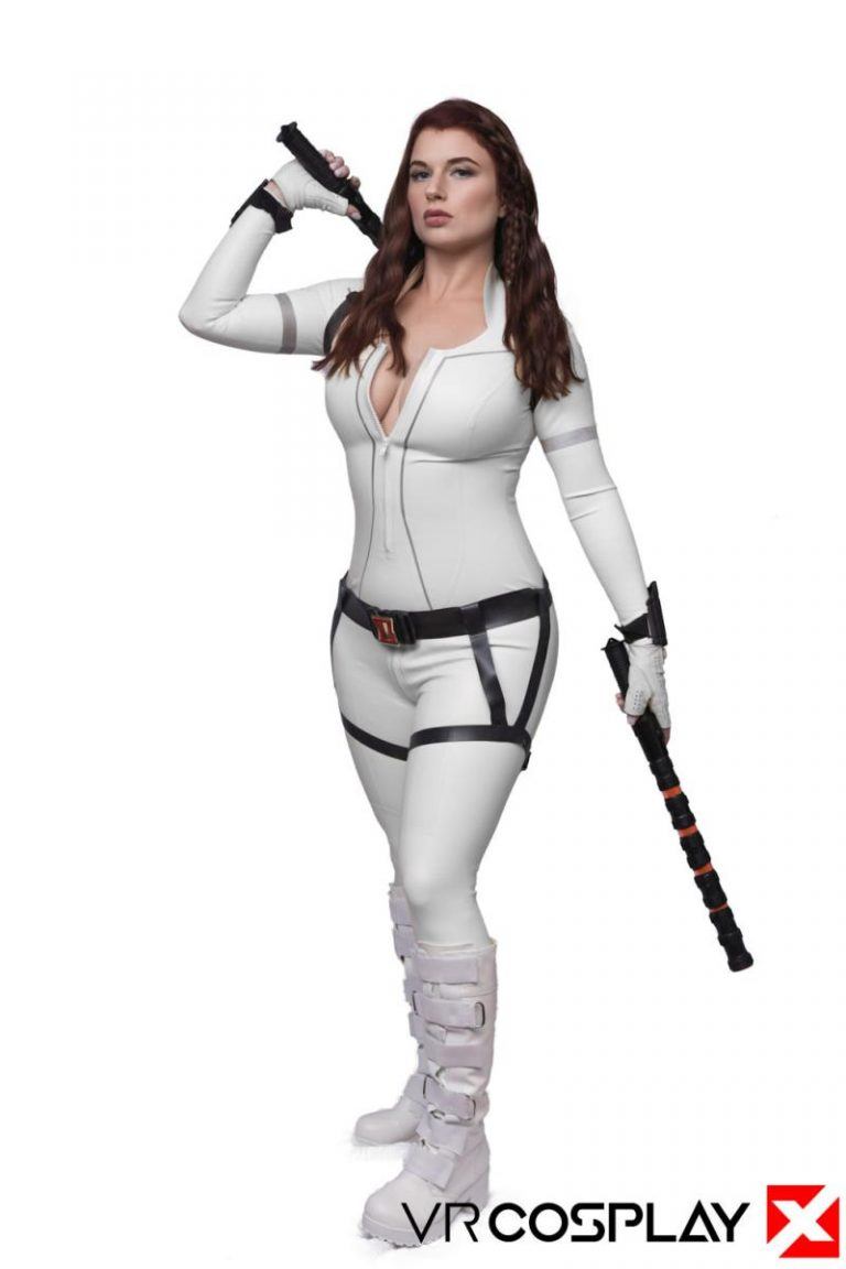 black-widow-cosplay-vr-porn-07