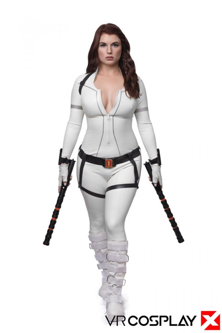 black-widow-cosplay-vr-porn-08