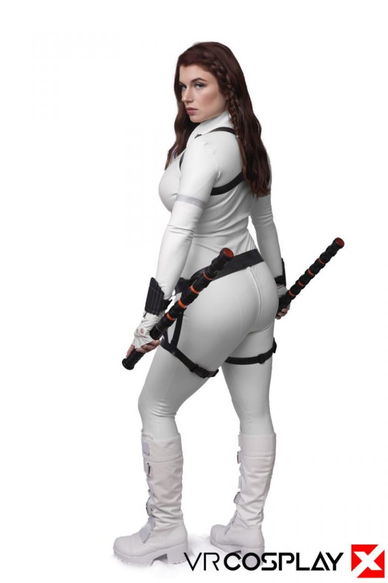black-widow-cosplay-vr-porn-09