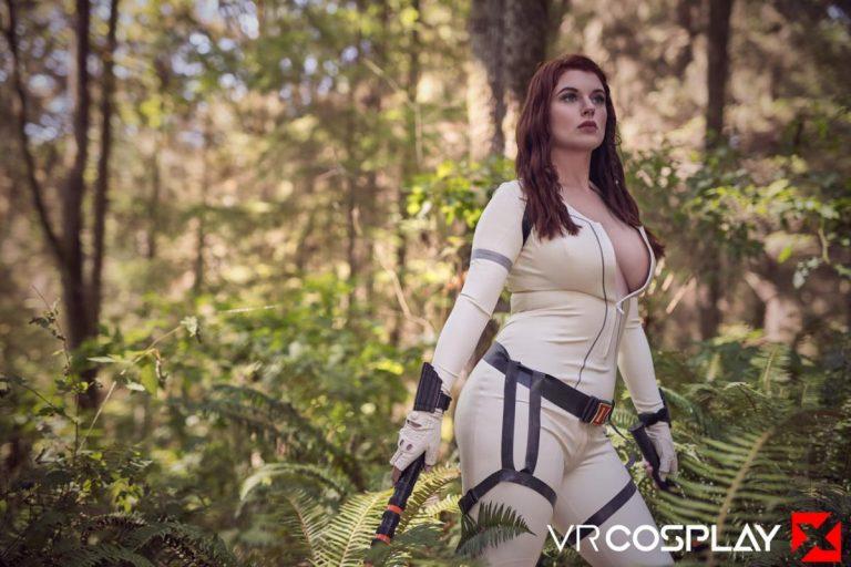 black-widow-cosplay-vr-porn-12