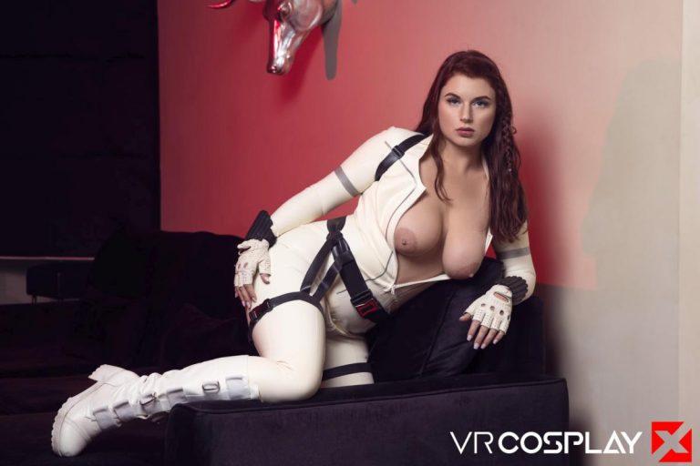 black-widow-cosplay-vr-porn-13