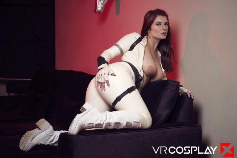 black-widow-cosplay-vr-porn-15