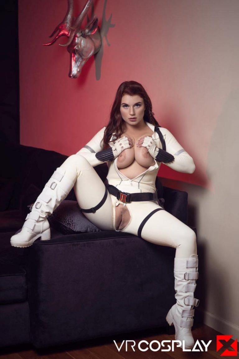 black-widow-cosplay-vr-porn-19