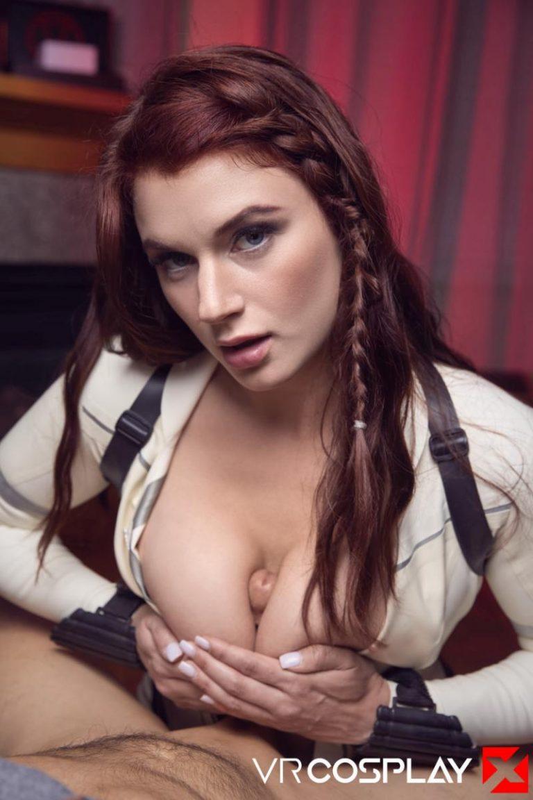 black-widow-cosplay-vr-porn-21
