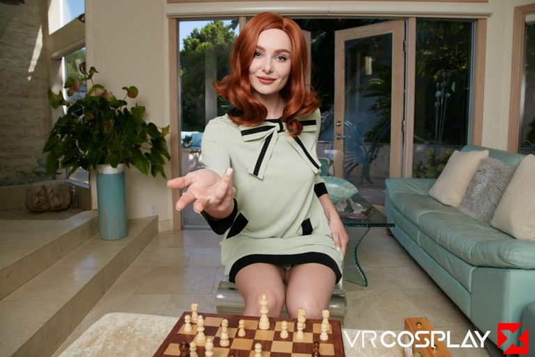 vr-porn-cosplay-lacy-lennon-02