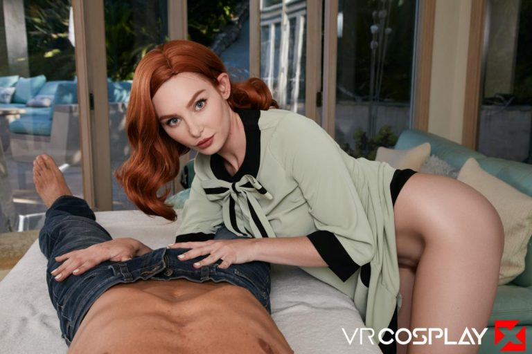vr-porn-cosplay-lacy-lennon-17