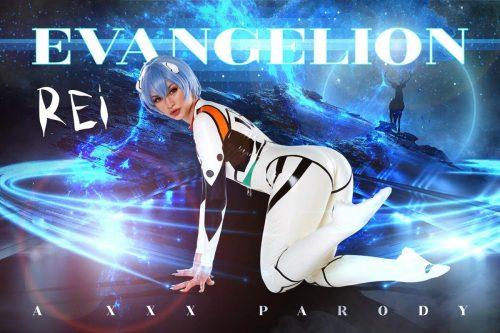 vr-porn-cosplay-Rei Ayanami-01