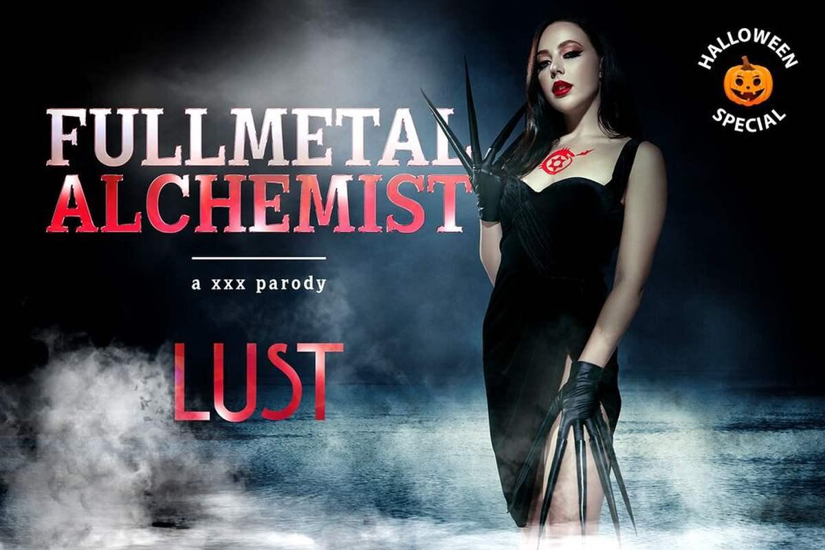 vr-porn-Fullmetal-Alchemist-Whitney-Wright-01